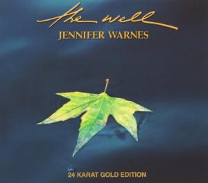 jenniferwarnes-thewell-c