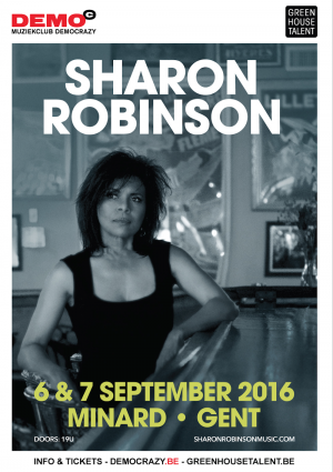 lc-sharon-gent-2016-poster