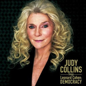 lc-judycollins-sings-lc-1