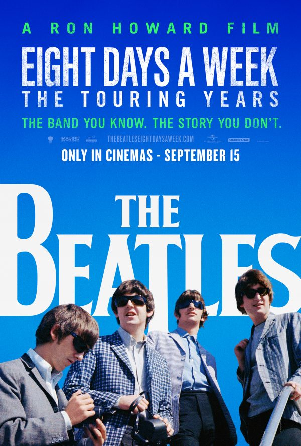 the-beatles-eight-days-a-week-the-touring-years-poster-600x889