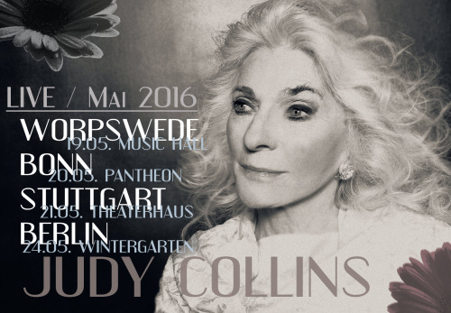 collins-dt-tour-2016