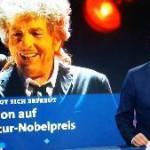 bd-nobelpreis-271016