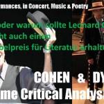 cohenpedia-headsite-nobelpreis-files-cohen-and-dylan-by-christof-graf