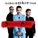 depeche-mode-tickets-global-spirit-tour-2017