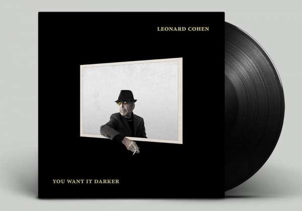 lc-ywid-vinyl