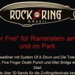 rock-am-ring-2017-b