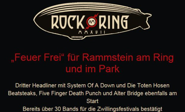 rock-am-ring-2017-b