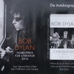 bd-books-231116