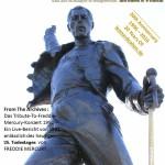 cohenpedia-archives-freddiemercury-2016c