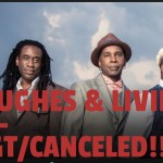 glennhughes-2016-abgesagt