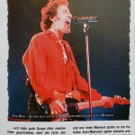 brucespringsteen-by-christofgraf-cohenpedia2