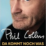 collins-phil-book