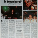 elp-1997-welcome-back-in-luxemburg-by-christofgraf-cohenpedia