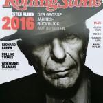lc-rollingstone-titelseite-1-2017