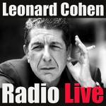 lc-bootleg-radiolive