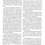 lc-suzannevega-by-christofgraf-cohenpedia-2