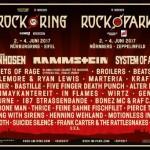 rock-am-ring-2017-c