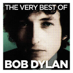 bob-dylan-the_very_best_of-300