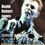 cohenpedia-archives-davidbowie_by-christofgraf-2016-k