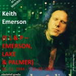 cohenpedia-archives-elp-keithemerson_by-christofgraf-2016-k