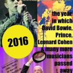 cohenpedia-archives-by-christofgraf-musicians_died_in_2016-k