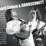 cohenpedia-headsite-grobschnitt-cohen-grobschnitt-by-christof-graf