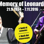 cohenpedia-headsite-in_book_of-memories-memory_of_leonardcohen-by-christof-graf