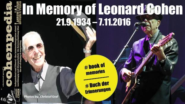 cohenpedia-headsite-in_book_of-memories-memory_of_leonardcohen-by-christof-graf
