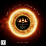 grobschnitt-solar-movie-box