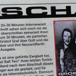 grobschnitt-vorschau-breakoiutmagazin-1-2016