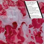 pinkfloyd-earlyyears