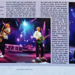 statusquo-live_in_luxemburg2015_by_christofgraf