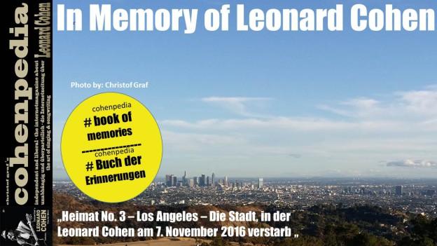 13-cohenpedia-headsite-in_MEMORY_OF_LEONARDCOHEN-LOSANGELES-Heimat-No.3