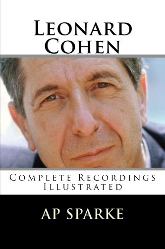 LC-Book-Complete_REcording_Illustrated