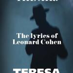 LC-Book-theylyrics-a