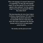 LC-Book-theylyrics-b