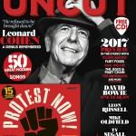 LC-UNCUT-February-2017