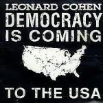 cd-single-democracy