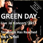 cohenpedia-archives-GREENDAY_2017_by-ChristofGraf-2017