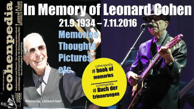 cohenpedia-headsite-in_book_of-memories-memory_of_leonardcohen-by-christof-graf-k