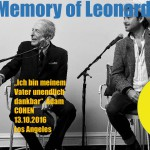 cohenpedia-headsite-in_MEMORY_OF_LEONARDCOHEN-ASAM-COHEN