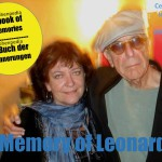 cohenpedia-headsite-in_MEMORY_OF_LEONARDCOHEN-Danielle-LEGROS