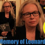 cohenpedia-headsite-in_MEMORY_OF_LEONARDCOHEN-Dominique-ISSERMAN