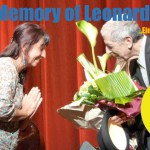 cohenpedia-headsite-in_MEMORY_OF_LEONARDCOHEN-FanFan-SOLAZZI