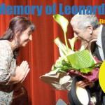 cohenpedia-headsite-in_MEMORY_OF_LEONARDCOHEN-FanFan-SOLAZZI