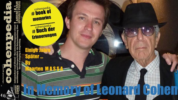cohenpedia-headsite-in_MEMORY_OF_LEONARDCOHEN-Maarten-MASSA-2