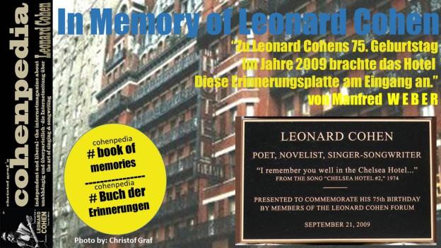 cohenpedia-headsite-in_memory_of_leonardcohen-manfred_weber-2009-in-newyorkcity-chelseahotel
