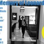 cohenpedia-headsite-in_memory_of_leonardcohen-martine-nevens-1