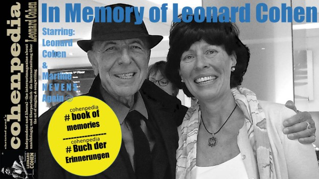 cohenpedia-headsite-in_memory_of_leonardcohen-martine-nevens-2