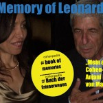 cohenpedia-headsite-in_memory_of_leonardcohen-paris-2006-anjani-by-maarten-massa